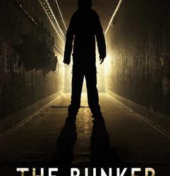 The Bunker | Full | Torrent İndir | PC |