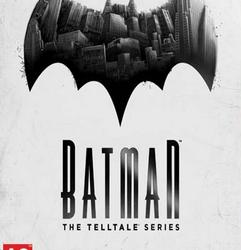 Batman Episode 2 | Full | Torrent İndir | PC |