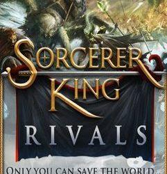Sorcerer King: Rivals | Full | Torrent İndir | PC |
