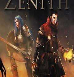 Zenith | Full | Torrent İndir | PC |