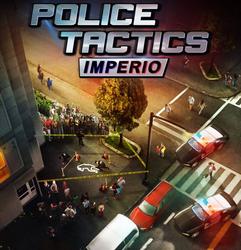 Police Tactics: Imperio Torrent İndir