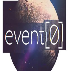 Event[0] | Full | Torrent İndir | PC |