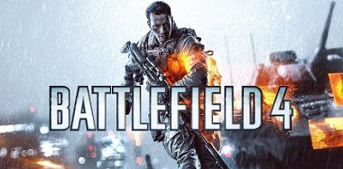 Battlefield 4 Torrent İndir