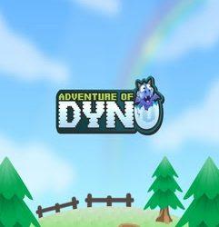 Dyno Adventure | Full | Torrent İndir | PC |