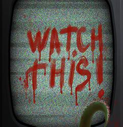 Watch This | Full | Torrent İndir | PC |