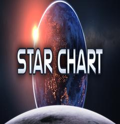 Star Chart Torrent İndir