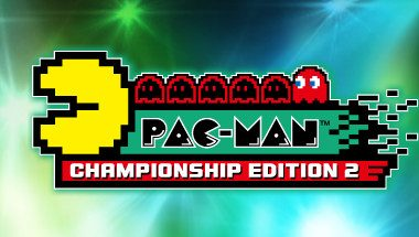 Pac Man Championship Edition 2 Torrent İndir