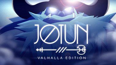 Jotun: Valhalla Edition Torrent İndir