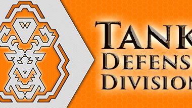 Tank Defense Division Torrent İndir