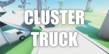 Clustertruck Torrent İndir