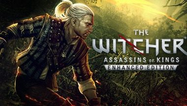The Witcher 2 Assassins Of Kings Türkçe Yama İndir