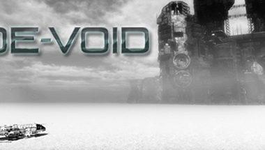 De-Void Torrent İndir