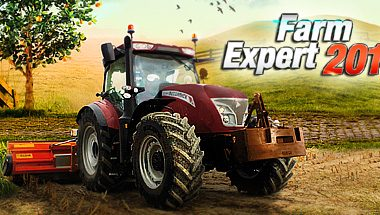 Farm Expert 2017 Torrent İndir