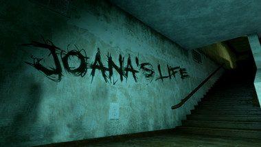 Joana's Life Torrent İndir