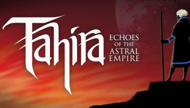 Tahira: Echoes of the Astral Empire Torrent İndir