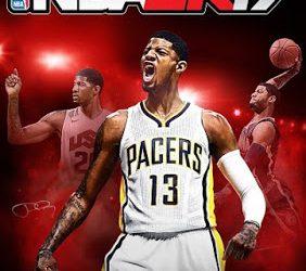 NBA 2K17 | Full | Torrent İndir | PC |