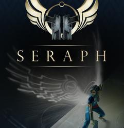 Seraph | Full | Torrent İndir | PC |
