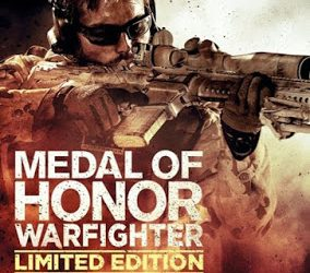 Medal of Honor Warfighter | Torrent İndir | Full | PC |