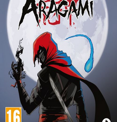 Aragami Collectors Edition | Full | Torrent İndir | PC |