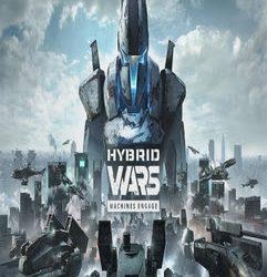Hybrid Wars | Full | Torrent İndir | PC |