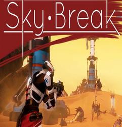 Sky Break | Full | Torrent İndir | PC |