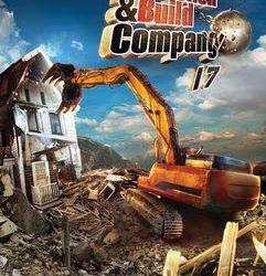 Demolish & Build Company 2017 | Full | Torrent İndir | PC |