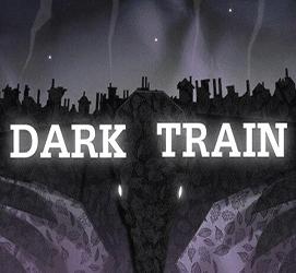 Dark Train | Torrent İndir | Full | PC |