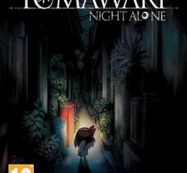 Yomawari: Night Alone   Torrent İndir   Full   PC  