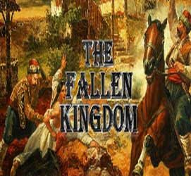 The Fallen Kingdom | Torrent İndir | Full | PC |