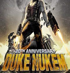 Duke Nukem 3D: 20th Anniversary World Tour | Full | Torrent İndir | PC |