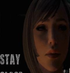 Stay Close | Full | Torrent İndir | PC |