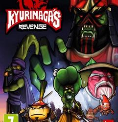 Kyurinaga's Revenge | Torrent İndir | Full | PC |