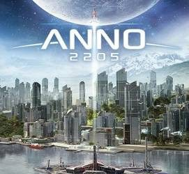 Anno 2205 | Torrent İndir | Full | PC |