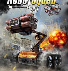 Robot Squad Simulator 2017 | Full | Torrent İndir | PC |