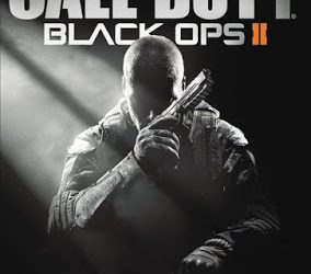 Call of Duty: Black Ops II 2 | Torrent İndir | Full | PC |