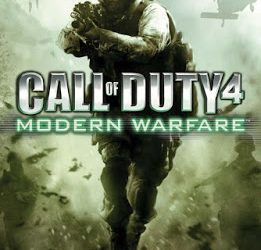 Call of Duty 4: Modern Warfare | Torrent İndir | Full | PC |