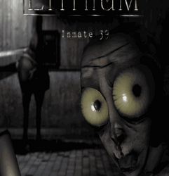 Lithium: Inmate 39 | Torrent İndir | Full | PC |