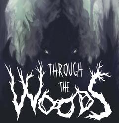 Through the Woods   Torrent İndir   Full   PC  