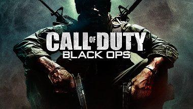 Call of Duty: Black Ops 1 Torrent İndir