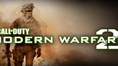 Call of Duty: Modern Warfare 2 Torrent İndir