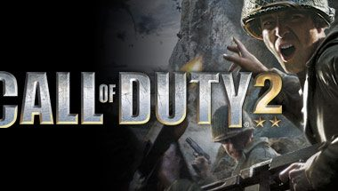 Call of Duty 2 Torrent İndir