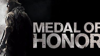 Medal of Honor 2010 Torrent İndir