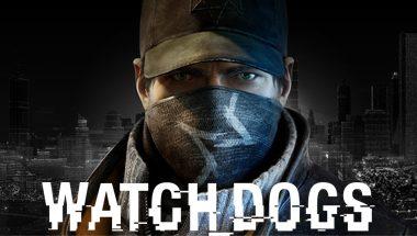 Watch DogsTorrent İndir
