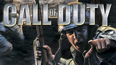 Call of Duty 1 Torrent İndir