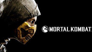 Mortal Kombat XL Torrent İndir