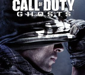 Call of Duty: Ghosts   Torrent İndir   Full   PC  