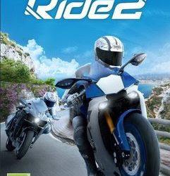 Ride 2   Full   Torrent İndir   PC  