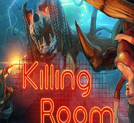 Killing Room | Full | Torrent İndir | PC |
