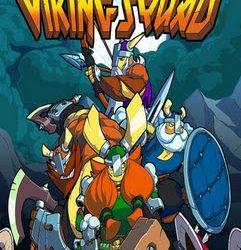 Viking Squad | Full | Torrent İndir | PC |