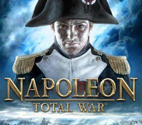 Napoleon: Total War | Torrent İndir | Full | PC |